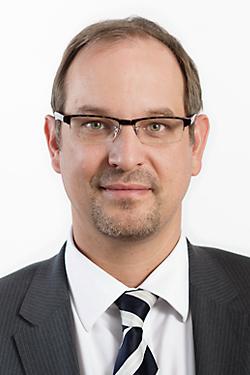 Nils Kassebohm – Rechtsanwalt und Fachanwalt für Strafrecht