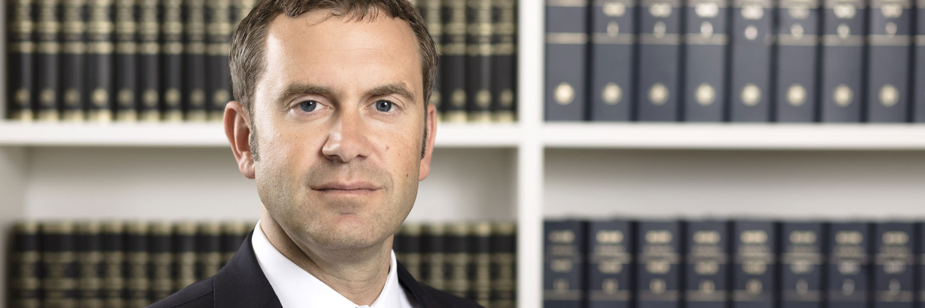 Prof Dr Björn Gercke Rechtsanwalt Und Fachanwalt Für Strafrecht